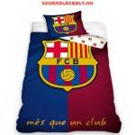 FC Barcelona Team Single Duvet set