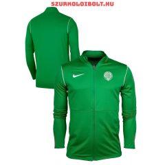 Nike Ferencváros training top