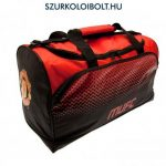 Manchester United Holdall - official licensed product
