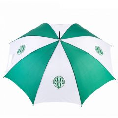 Ferencváros FC umbrella - official licensed product