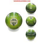 F.C. Ferencváros Football