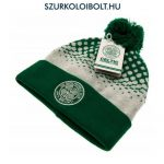 Celtic Supporter  hat - official licensed product