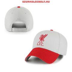 Liverpool FC Cap