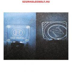 SSC Napoli Led  light