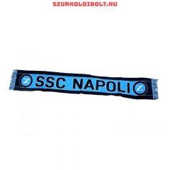 SSC Napoli F.C. Scarf