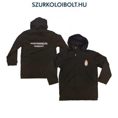 Hungary  jacket hooded