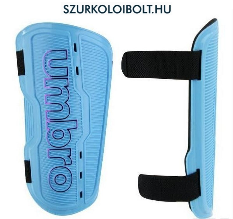 Umbro Football Shin Guards - Original football and NFL fan products ... bf99d89986c1a