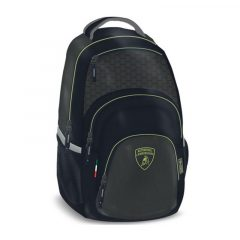 Lamborghini Backpack (official licensed product)
