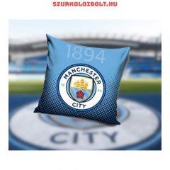 Manchester City F.C. 'Stadium' Cushion