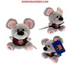 F.C. Barcelona Mouse