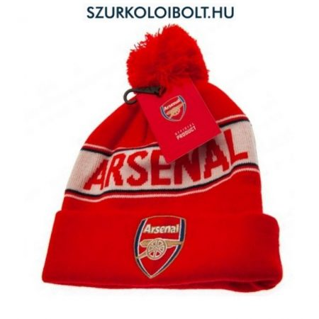 Arsenal United boble hat - official licensed product