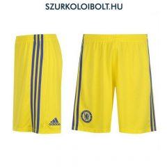 Chelsea short