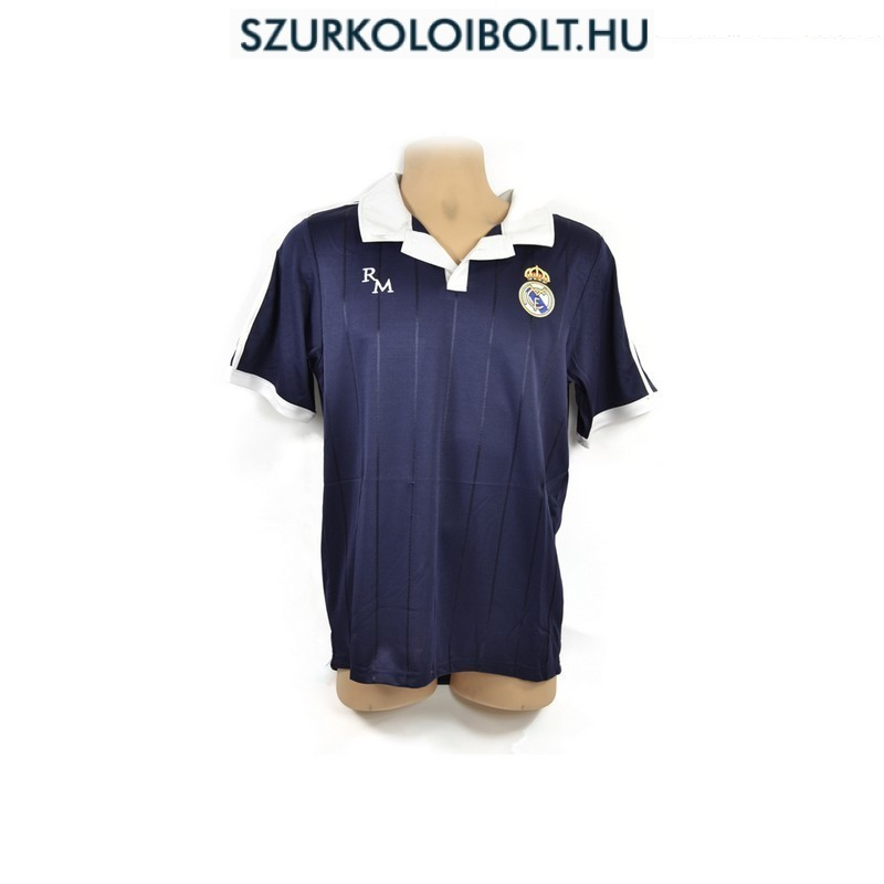 Real Madrid Mens shirt - Original football and NFL fan products for ... 5e9c01a778