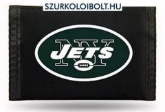 New York Jets Wallet - official merchandise