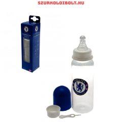 Chelsea F.C. 2pk Feeding Bottles