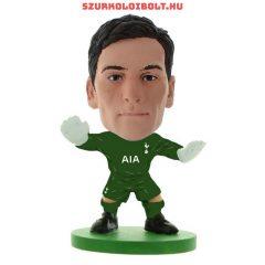 SoccerStarz Lloris in team kit