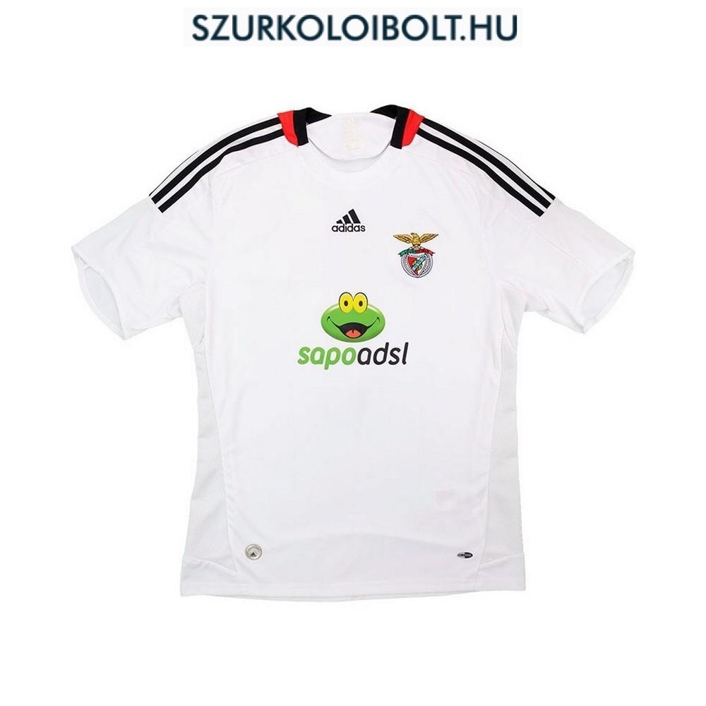 Adidas S. L. Benfica mez - hivatalos b2a1c4999d