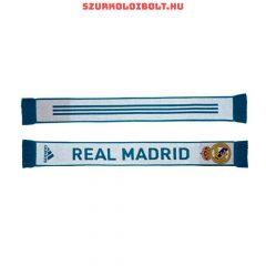 Adidas Real Madrid F.C. Scarf