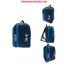 Tottenham Hotspur FC Backpack (official licensed product)