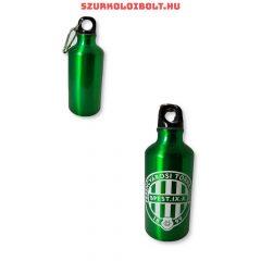 Ferencváros F.C.  Drinks Bottle XL.
