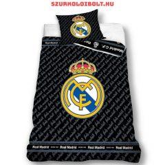 Real Madrid CF Duvet set - official merchandise
