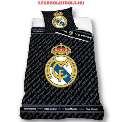 Real Madrid Stadium Print Duvet Single Bettdecke Bettgarnitur Fanartikel Unisex