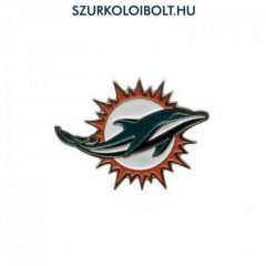 Miami Dolphins Badge