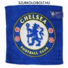 Chelsea Face Cloth