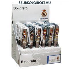 Real Madrid pen