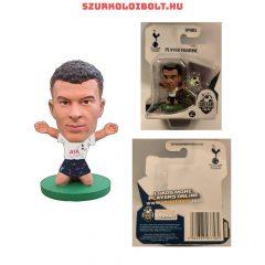 SoccerStarz Dele Alli in team kit