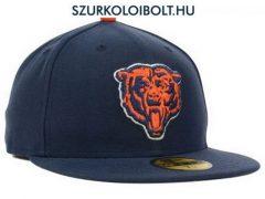 New Era  Chicago Bears Snap