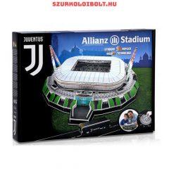 Juventus Allianz  puzzle - original, licensed product