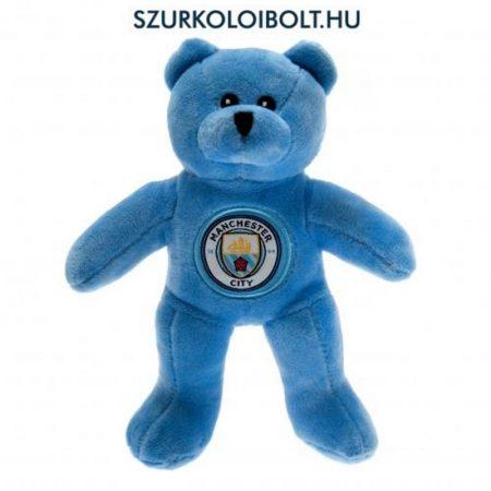 Manchester City Bear - official merchandise