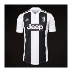 Official Adidas Juventus Shirt