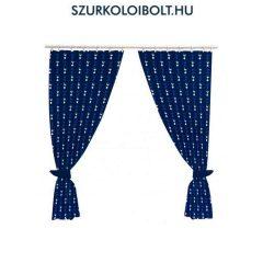 Tottenham Hotspur Curtains