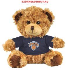 New York Knicks T-Shirt Bear