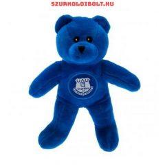 Everton F.C. Mini Bear