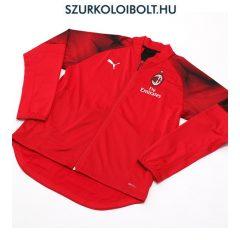 AC Milan Puma Training JACKET (RED)