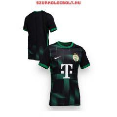Nike Ferencváros away jersey (replica)