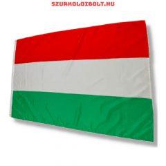 Magyarorszag flag