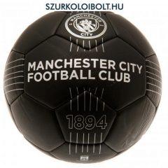 Manchester City FC Football