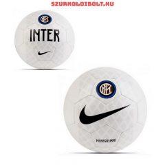 Nike Internazionale F.C. Football