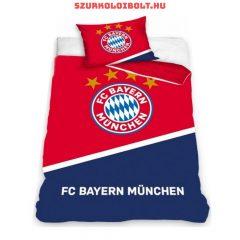 Bayern Munich Duvet set - original licensed product