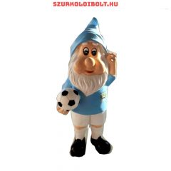 Manchester City gnome - official merchandise