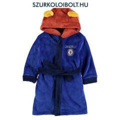 Team Chelsea FC Robe Junior
