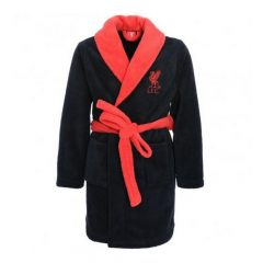 Team Liverpool FC Robe Junior
