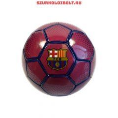 F.C. Barcelona Football