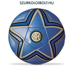 Internazionale F.C. Football