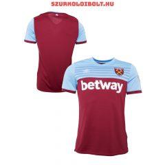 Umbro FC West Ham United Mens t-shirt