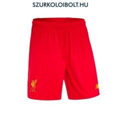 Liverpool FC short